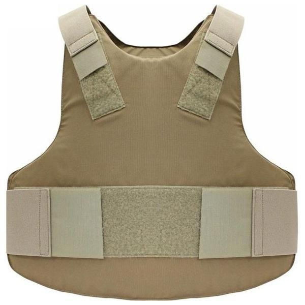 Order Protect The Force Slick Concealable Plate Carrier From Bulletproof Zone Today Free Shipping Insuran Bullet Proof Vest Body Armor Tactical Vest Carrier