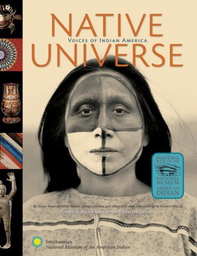 Native Universe: Voices of Indian America de Clifford E. ... https://www.amazon.ca/dp/0792259947/ref=cm_sw_r_pi_dp_U_x_UgYQAb12WWKJG