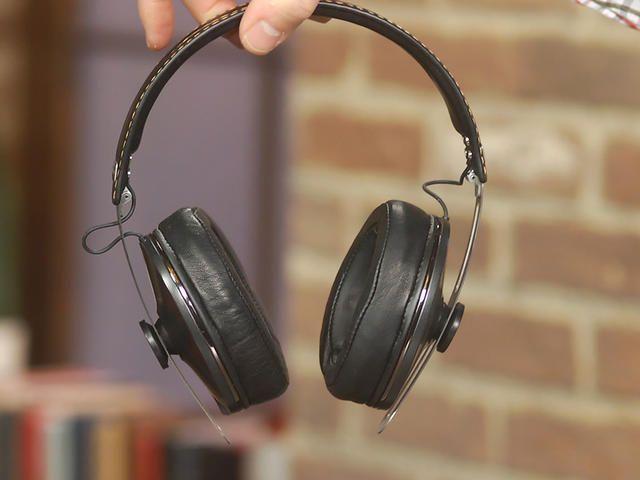 Audioengine P4: The little $249 speaker that could - CNET