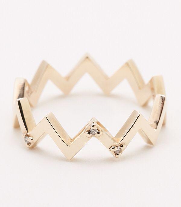 SLY Jewelry