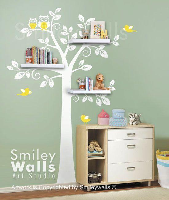 decorazione-pareti-6.jpg (550×650)