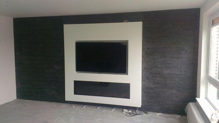 tvs met and led on pinterest. Black Bedroom Furniture Sets. Home Design Ideas