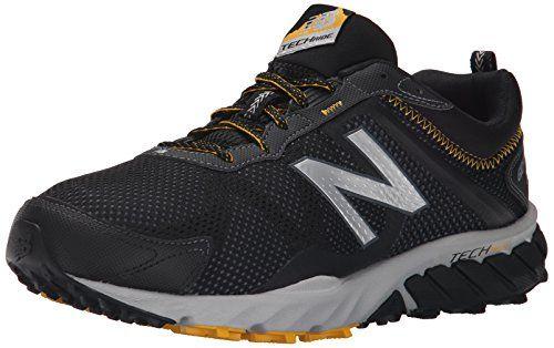 New Balance Men's MT610V5 Trail Shoe, Black/Gold Rush, 13... https://www.amazon.com/dp/B00V3MLD46/ref=cm_sw_r_pi_dp_L0gyxb9HFDKHQ