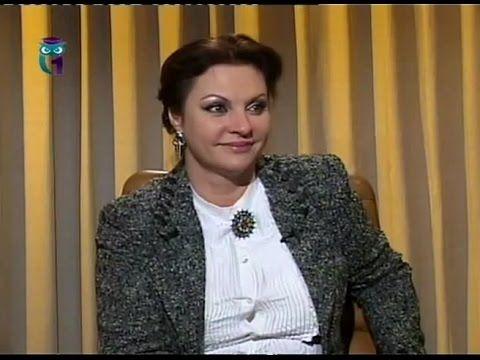 Наталья Толстая - Почему уходит любовь?