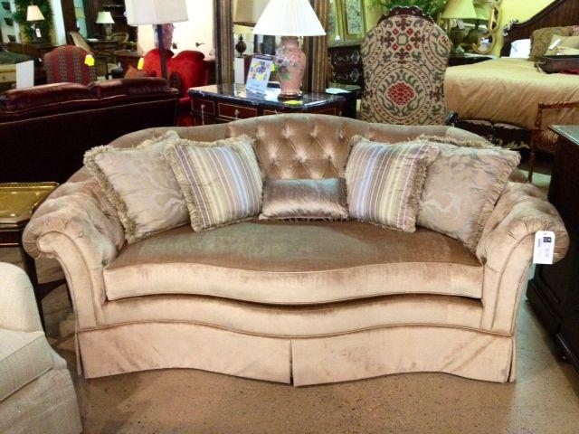 New Century Furniture delivery Montego Sofa Retail Price ...