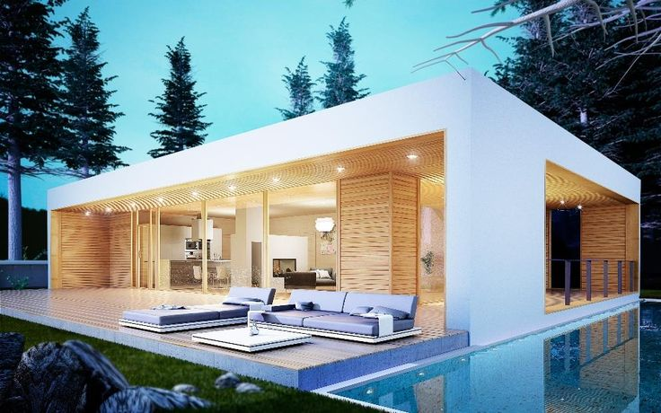 17 mejores ideas sobre precios de casas prefabricadas en - Opiniones sobre casas prefabricadas ...