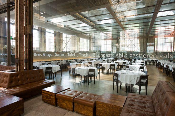 359 best restaurant caf tea shop co images on for Seafood bar zurich