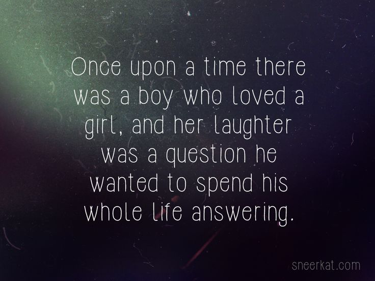 Image Quotes About Love And Time : Best images about Love in the time on Pinterest Best quotes, In love ...