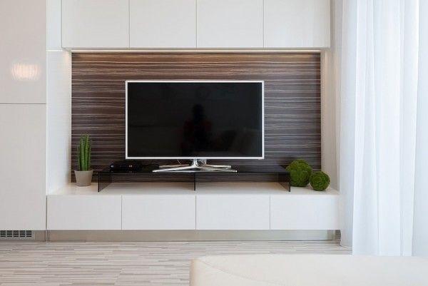 Les 28 meilleures images du tableau Mueble salón sur Pinterest - exemple maison sweet home 3d
