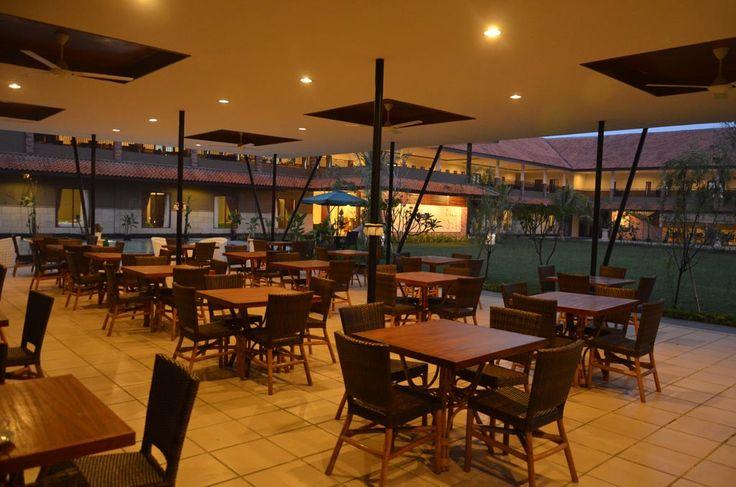 11 Restoran Di BOGOR Yang PASTI Belum Pernah Kamu Kunjungi!