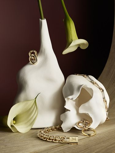 1000+ images about catalog on Pinterest Birthdays, Irises and - jewelry brochure