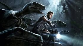 Jurassic World Full Movie Streaming Online in HD-720p Video Quality
