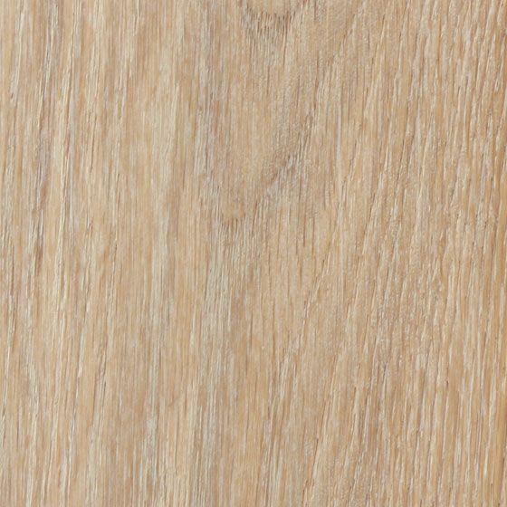 MILANO STYLE - collection by Mardegan Legno : : NEBBIA finishing : : #design #pavimenti #legno #wood #interiors #parquet #flooring #wood #floor