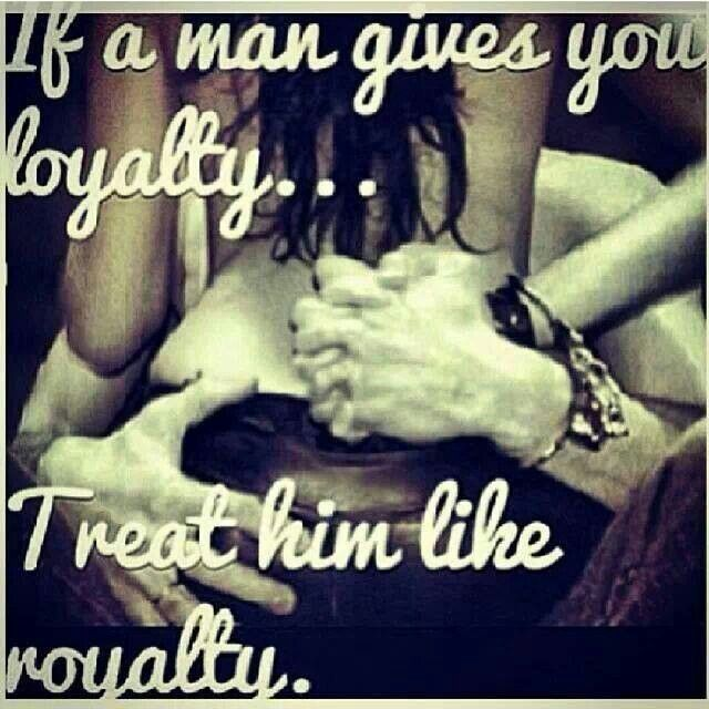 Not search for this but patiently waiting for god blessing of a honest loyal man to call mine.