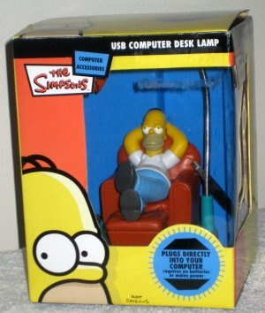29 best interesting Simpsons stuff images on Pinterest | The ...
