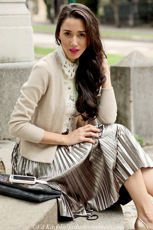 Diana Enciu www.fabulousmuses.com   Photo: Ed Kavishe