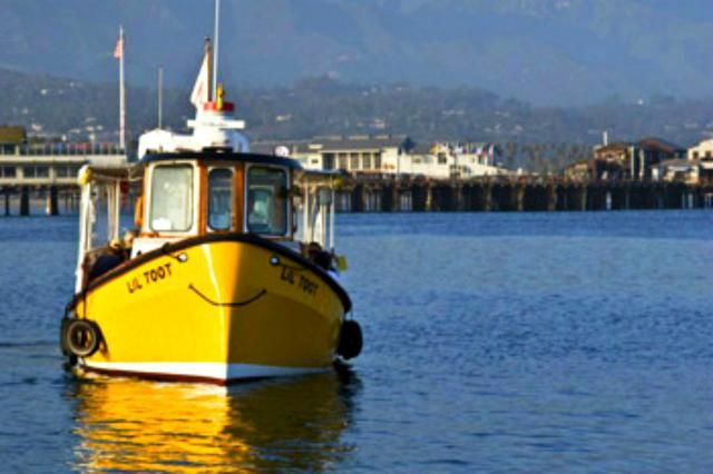 Planning a family getaway in Santa Barbara? Put these kid-friendly attractions at the top of your to-do list.