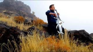 Beethoven's 5 Secrets - OneRepublic (Cello/Orchestral Cover) - ThePianoGuys, via YouTube.