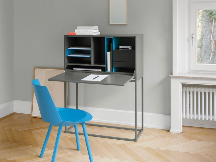 Surprising Concept Of The Secretary Desk With Hutch - http://desks.skoffphoto.com/surprising-concept-of-the-secretary-desk-with-hutch/ : #SecretaryDesk Advanced outline is connected to the secretary desk with hutch will offer conformities with a decent decision. We can likewise be an imperative piece of the idea that draws on the craved conformity. Perhaps we can likewise point out a few settings that are utilized to expand the numerous parts...