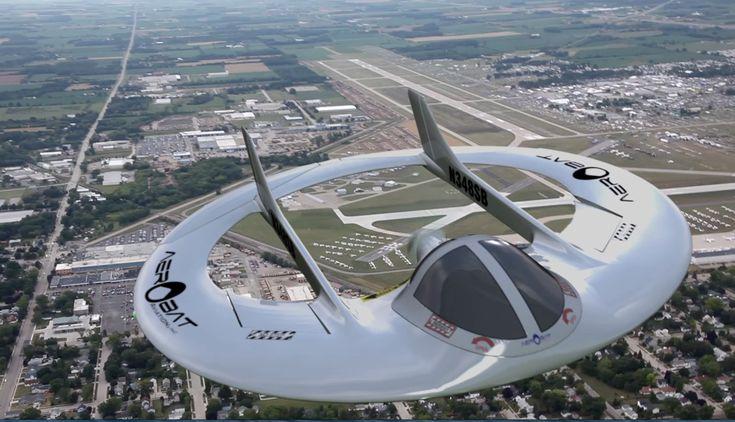 light sport aircraft - Google Search