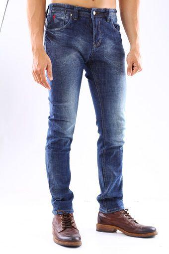 Jual CELANA JEANS FERRARI PRIA 5 PREMIUM dengan harga Rp 280.000 dari toko online Alpha Store, Jakarta. Cari produk celana jeans lainnya di Tokopedia. Jual beli online aman dan nyaman hanya di Tokopedia.
