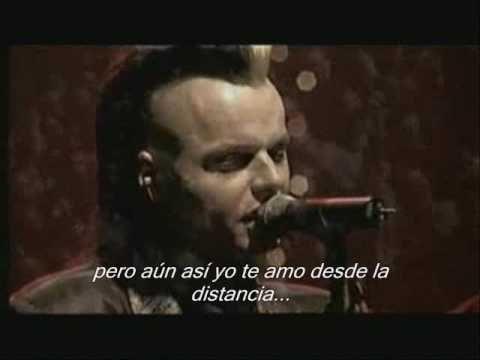 Lacrimosa - Der Morgen Danach - Subtitulos Español. Traducción - YouTube