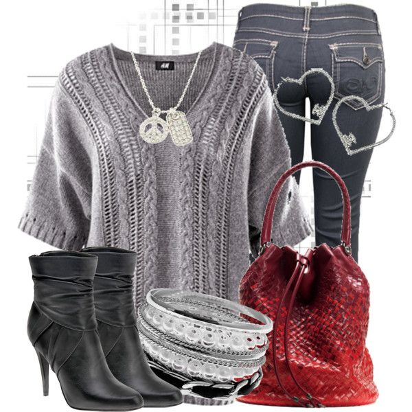 """""""."""" by shakeyd23 on Polyvore"""