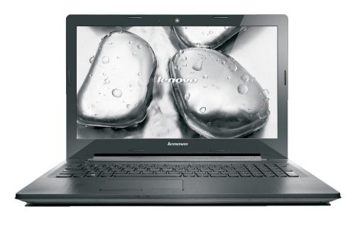 Before buying a laptop, reading latest reviews will help you choose the best one based on your needs and budget. GyTech has released a review on best gaming laptop under 500. In the review, we have listed the best gaming laptops that offer best features and quality under this price range.  Various gaming laptops that are discussed in the review are Lenovo G50-70, Asus X550CA-XX957H Notebook, Lenovo G500, Lenovo G580 and Acer Aspire E1.