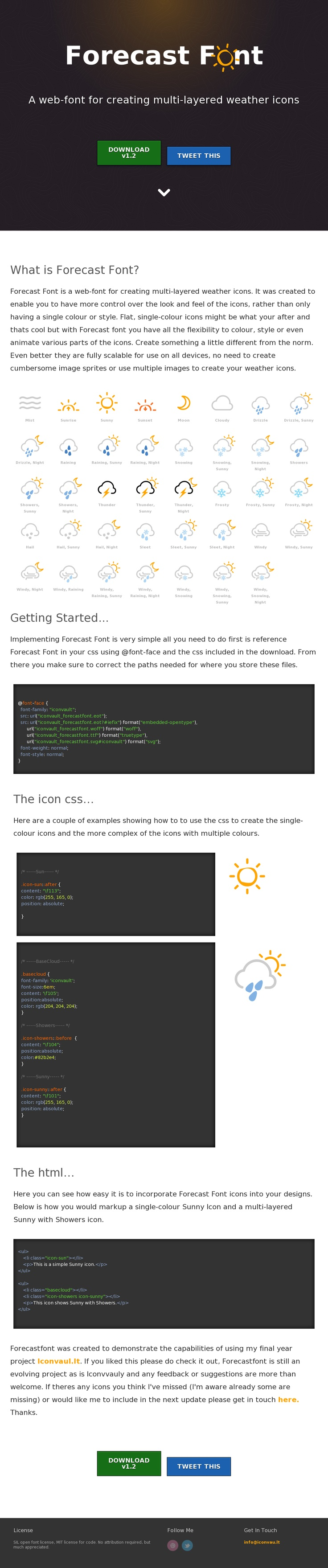 The 16 best Learn CSS and HTML images on Pinterest