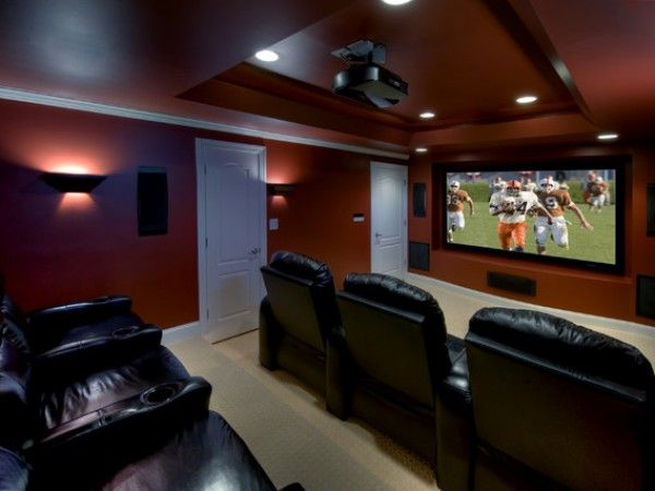 14 Best Themed Man Cave Images On Pinterest