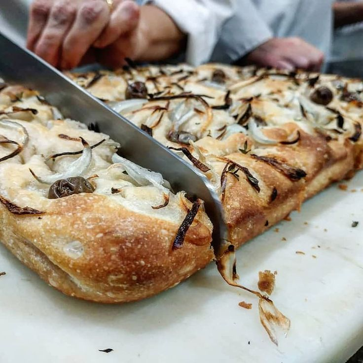 Stromboli, Calzone, Pan Focaccia, 20 Min, Empanadas, Quiche, Banana Bread, Sandwiches, Brunch