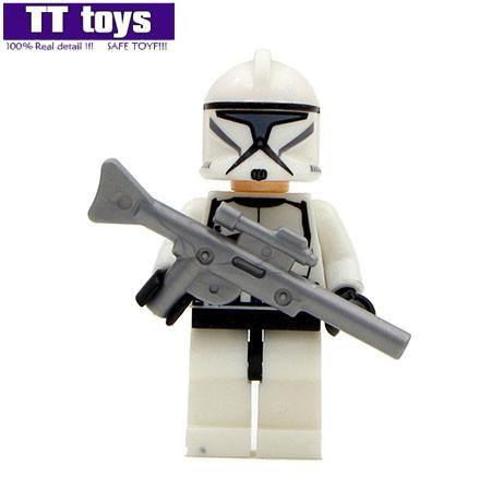 Single Sale Shen Yuan Star Wars Limited Darth Sidious Windu Darth Revan Lightsaber Block Best Children Toy Gift