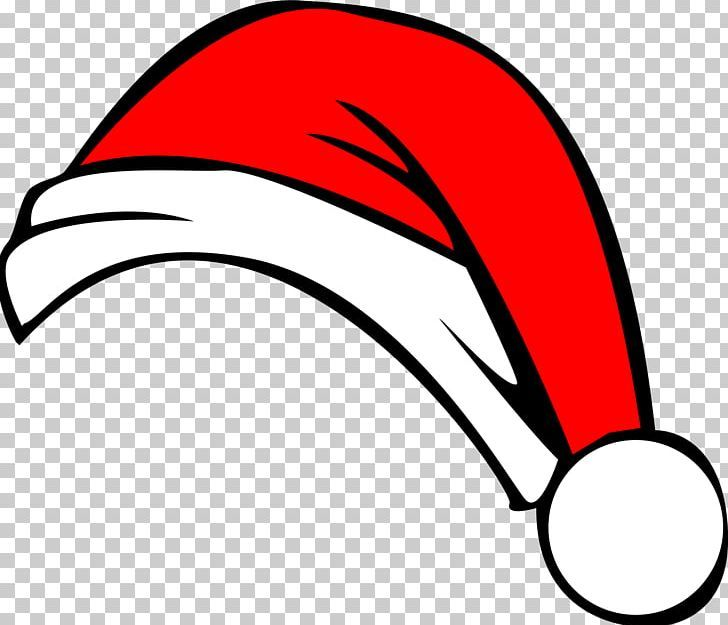 Santa Claus Santa Suit Hat Christmas Png Area Artwork Avatar Christmas Cliparts Black And White Cap Santa Suits Suit Hat Santa