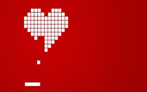 Valentine dan Advergame