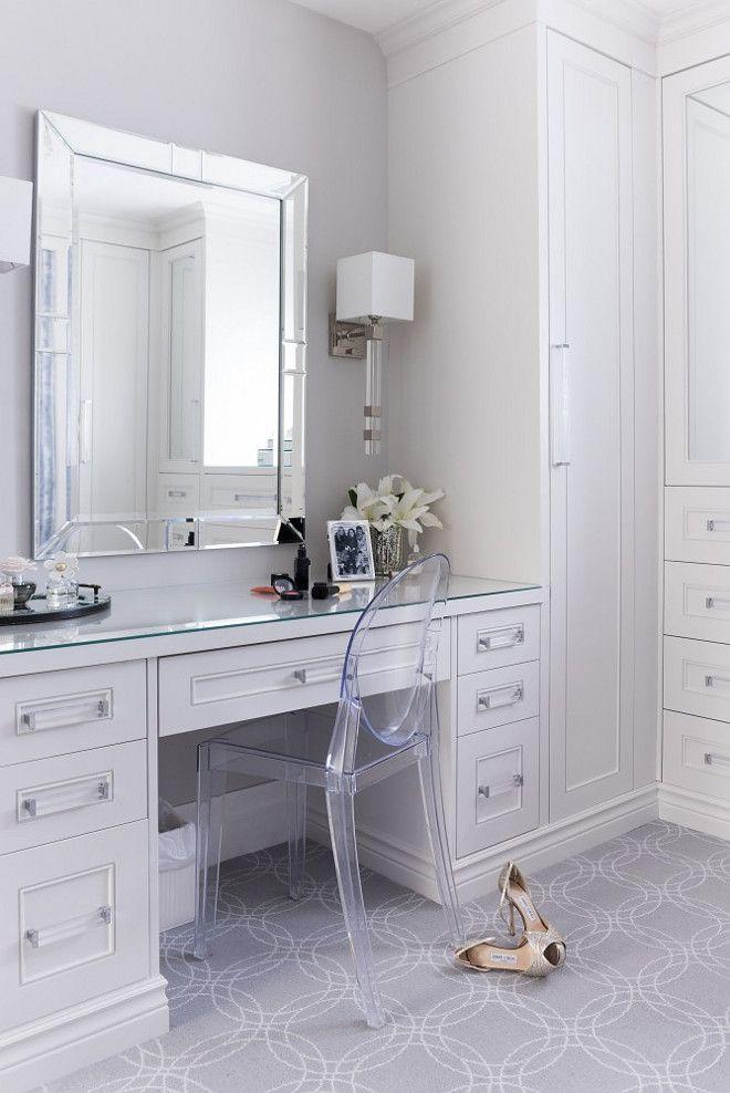 Best Dressing Room Design: 120 Best Closets Images On Pinterest