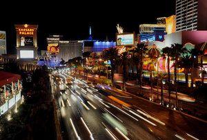 The 40 Essential Things To Do In Las Vegas Before You Die - Vegas Bucket List