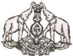 #teachers Govt Teachers Job:-Resource Teachers Required in Kerala General Education Department May 2014