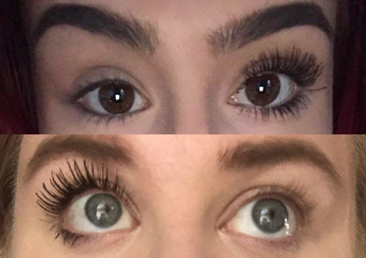Essence $5 Drugstore Mascara Is Better Than More Expensive Options – Allure