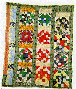 20 best African American Quilt Art images on Pinterest | Quilt ... : the making of an american quilt - Adamdwight.com