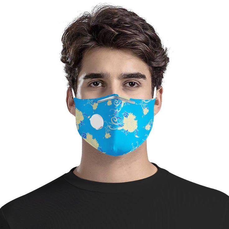 31+ Osha facial hairstyles and filtering facepiece respirators ideas