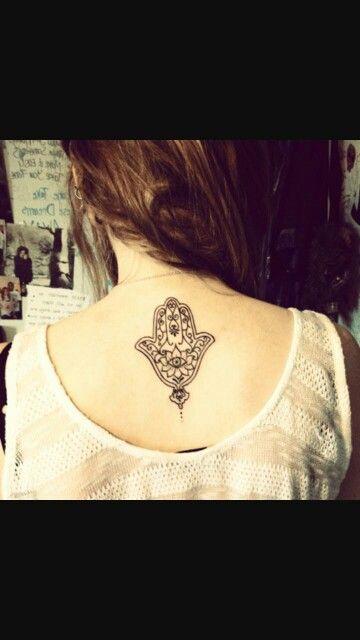 Fatima Hand Tattoo Tattoo Tattoos Fatima Hand Tattoo Hand Tattoos