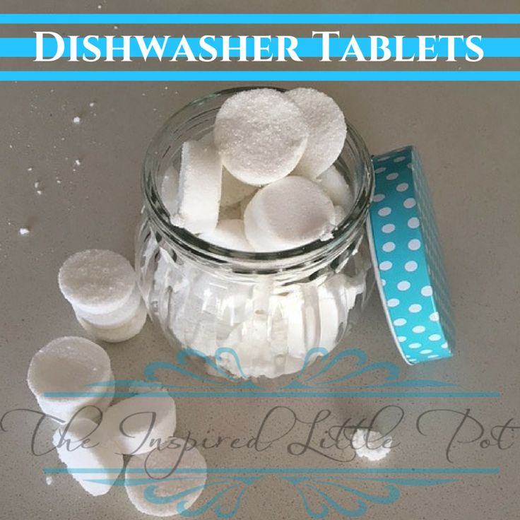 Apart from a slight difference in the method, this recipe is EXACTLY the same as my dishwasher powder. It was born after continual frustration from myself and my husband using my powder which clump...
