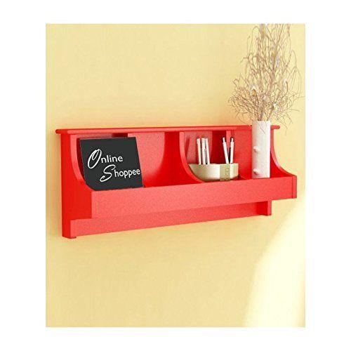 491 best Floating Shelves images on Pinterest | The sale, Floating ...