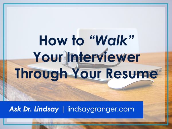 Best 25+ Mock interview questions ideas on Pinterest Practice - walk me through your resume example