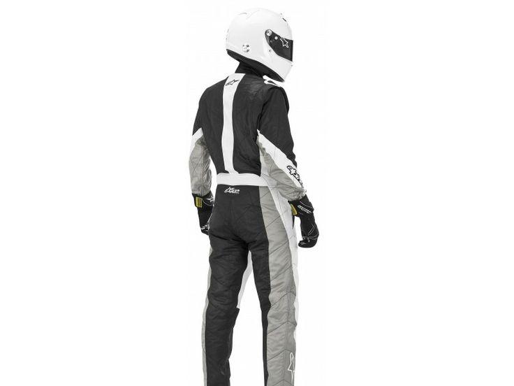 gp_tech_suit_back.jpg (800×600)