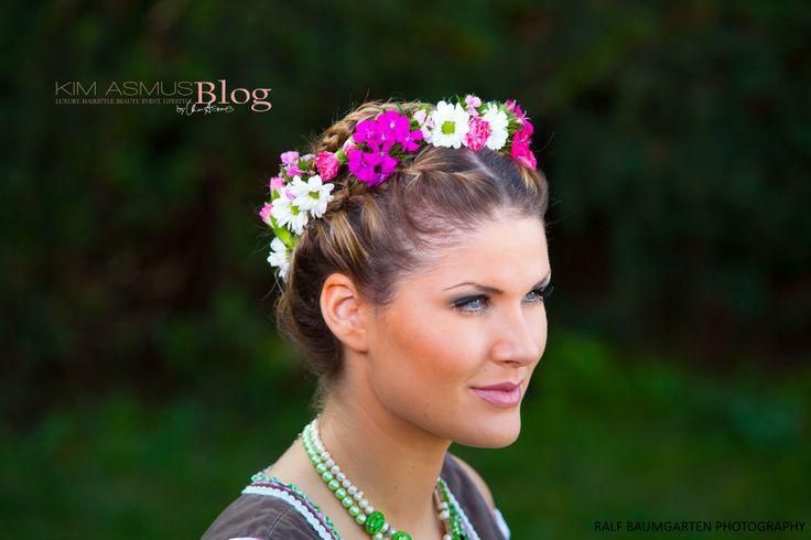 #Wiesn   #oktoberfest   #oktoberfest2014     #WiesnStyling #OktoberfestStyling   #wiesn2014 #WiesnTrends #Hairstyling   #MakeUp #WiesnOutfit #Madl #Beauty   #Lifestyle #Friseur #MakeUp    #Leverkusen #München #Köln   #Düsseldorf  #Hairstyles #Flowers #Blumen #romantisch