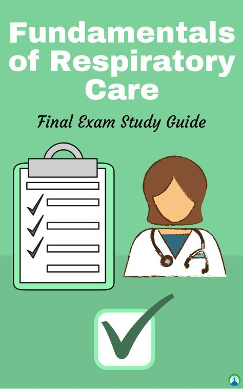 Fundamentals of nursing nclex practice quiz 11 (25 questions.
