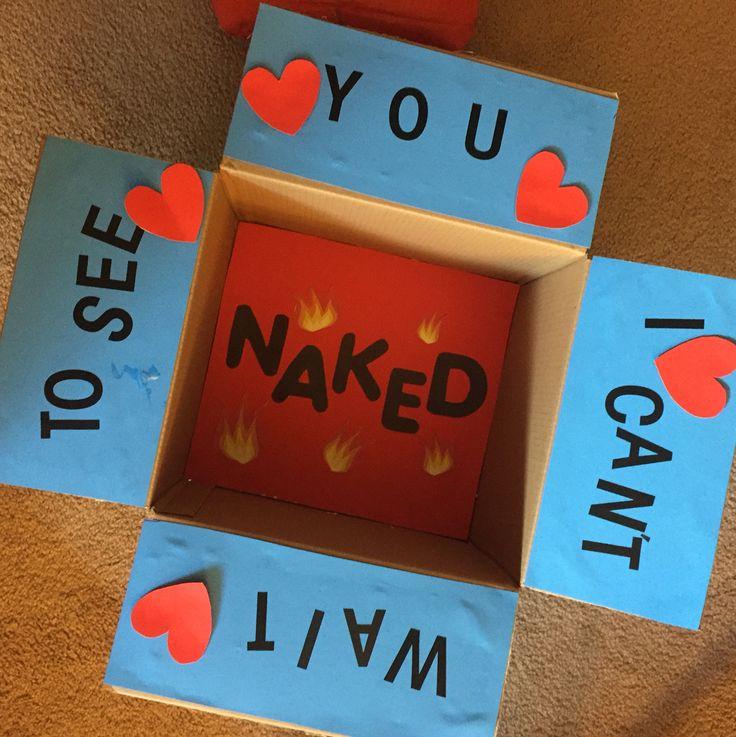 Gift Ideas For Boyfriend QB75 Jornalagora