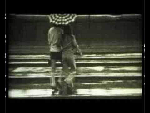 Rúzsa Magdi - Rövid Utazás - YouTube