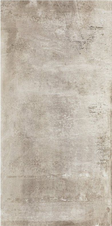 Concrete-Ash Grey | Oregon Tile & Marble